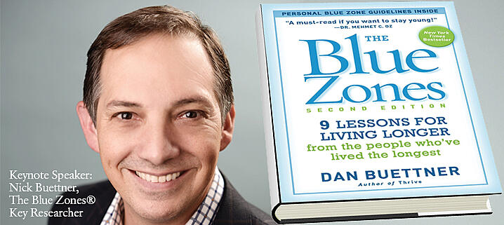 Nick+BlueZones-book