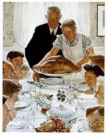Norman-Rockwell-Thanksgiving-thanksgiving-2927689-375-479.jpg