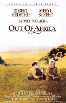 Out_of_africa_poster.jpg
