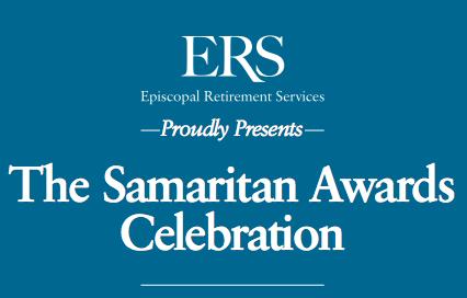 SAMARITAN-AWARD.png