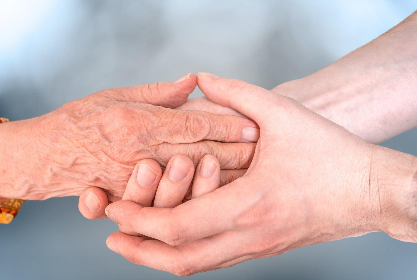 Senior Hands.jpg