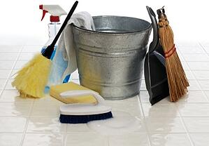 Spring_Cleaning_Tips