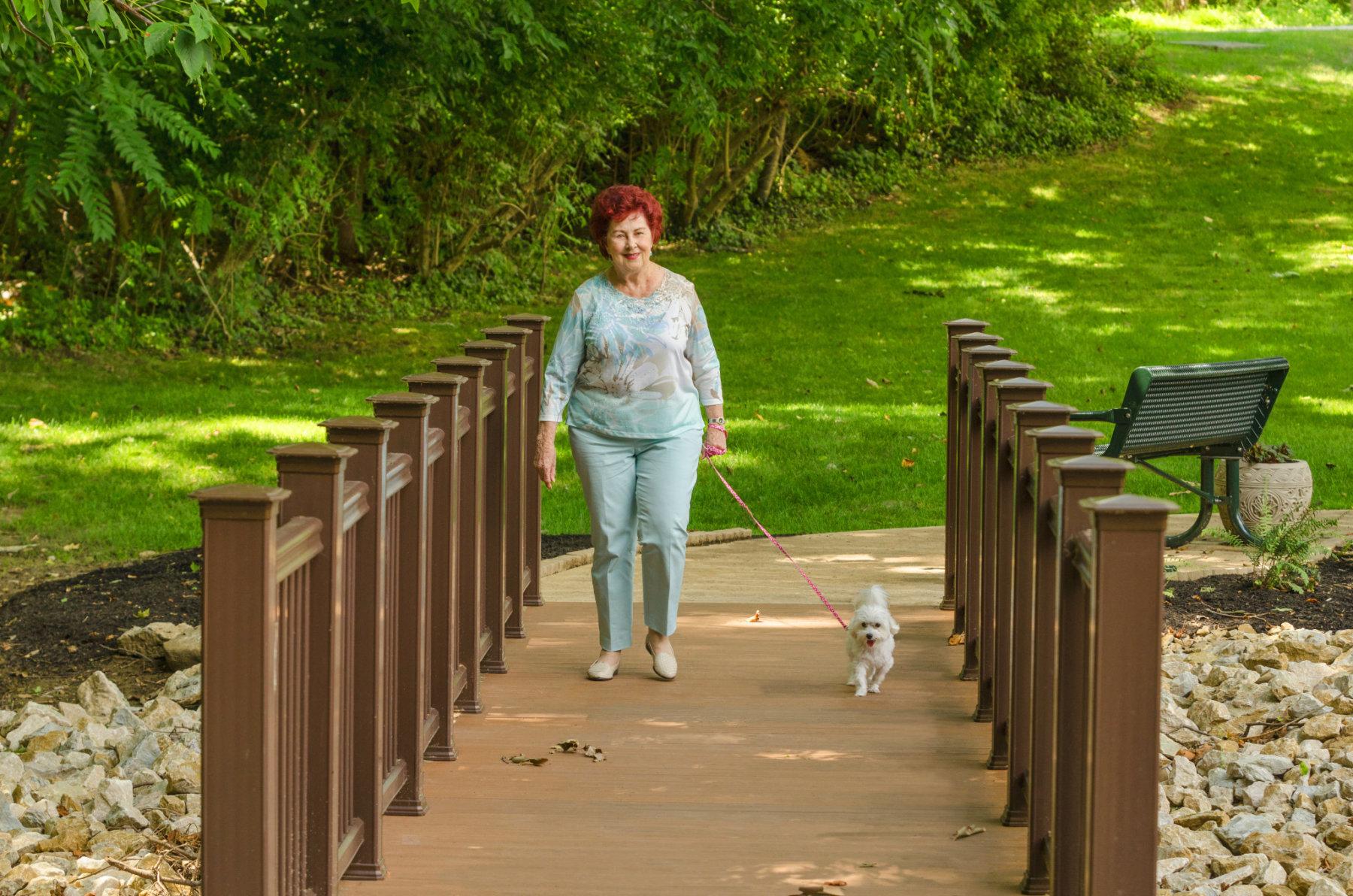 Walking-trail-email-ers_opt.jpg
