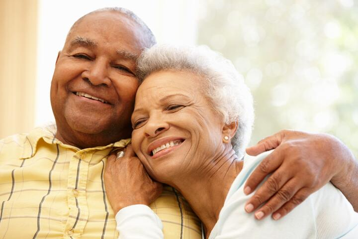 What Does It Mean to Live Purposefully After Retirement?