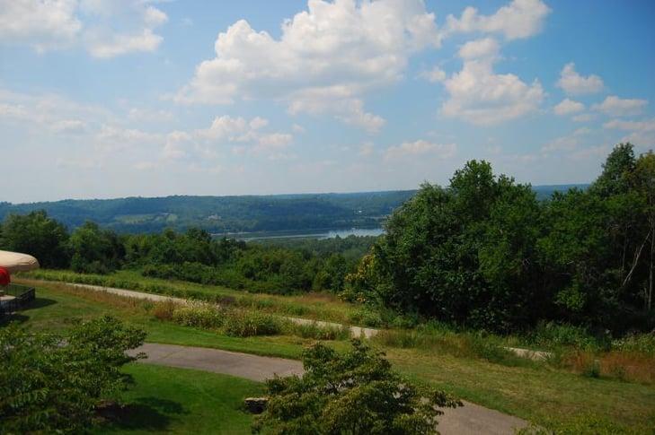 Woodland Mound.jpg