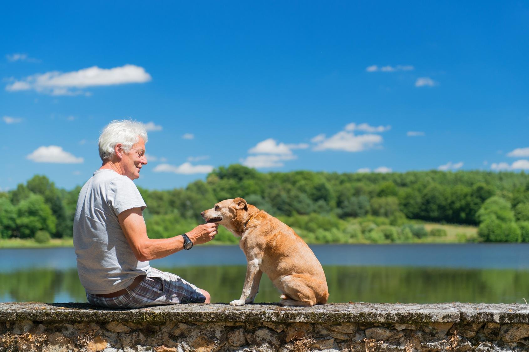 active-senior-with-dog.jpg
