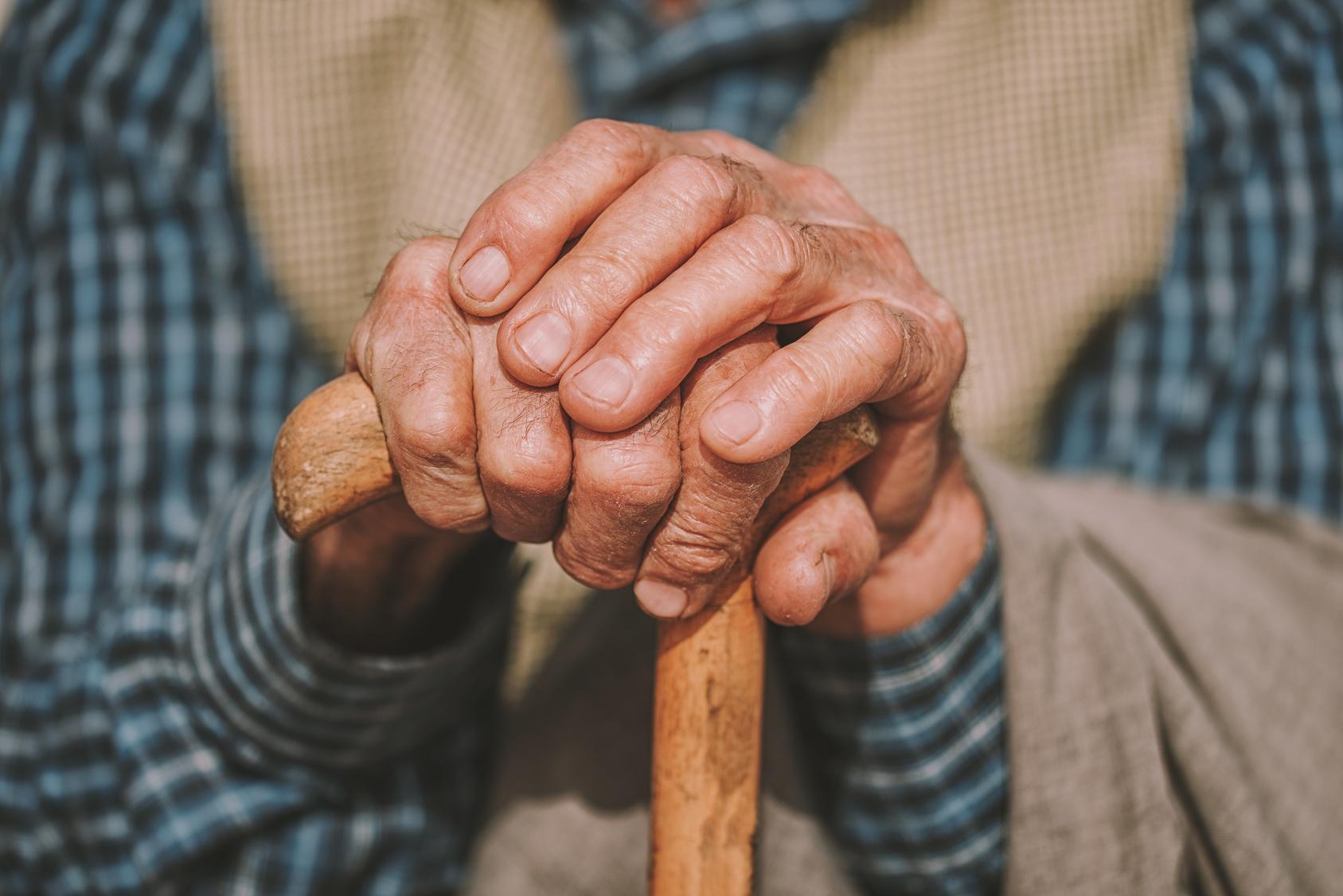 aging-hands.jpg