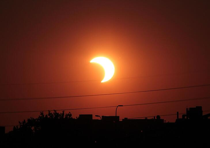august-eclipse.jpg