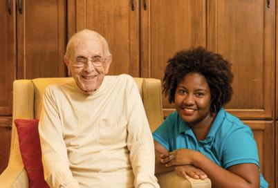 caregiver-careers