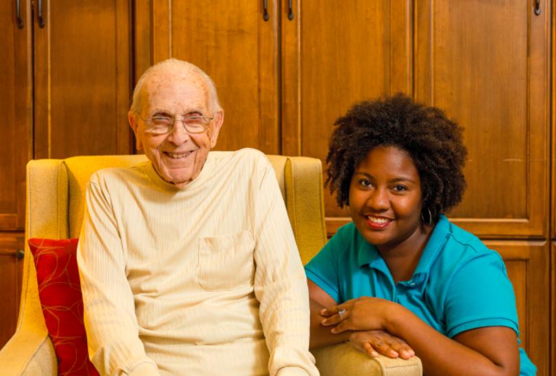 caregiver-careers.png