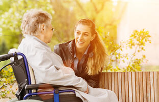 caregivers protect seniors