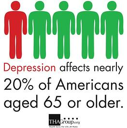 elderly-depression-factoid1_opt.jpg