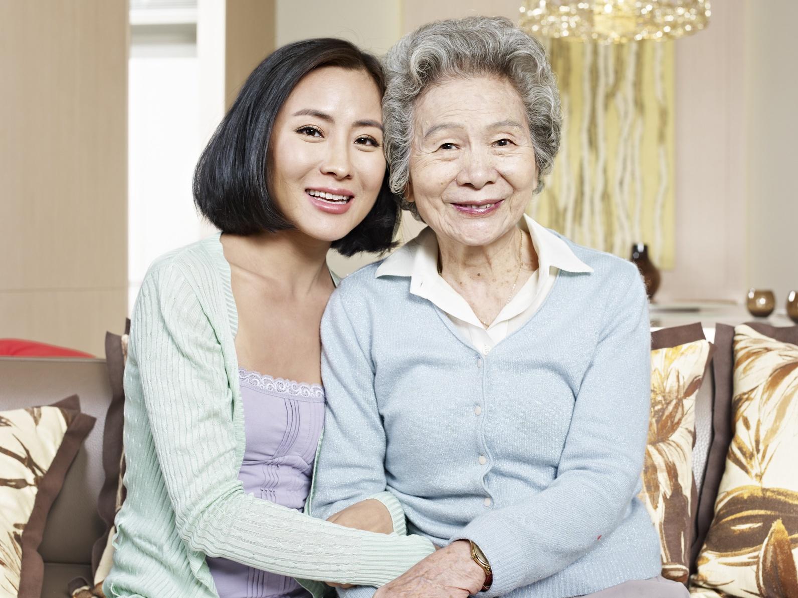 elderly-parent-and-child