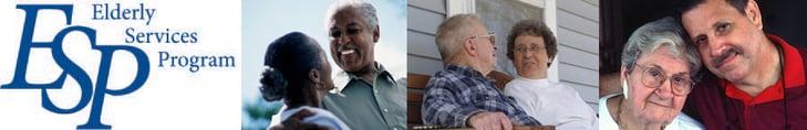 elderly-services-program.jpg