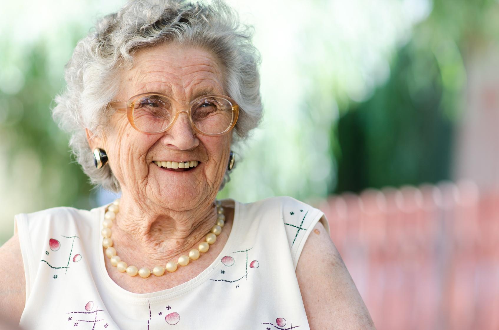elderly-woman.jpg