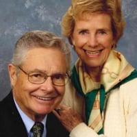 ECH-Gordon-and-Nancy-Ragan