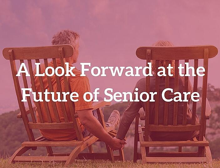 Look_Forward_Future_of_Senior_care
