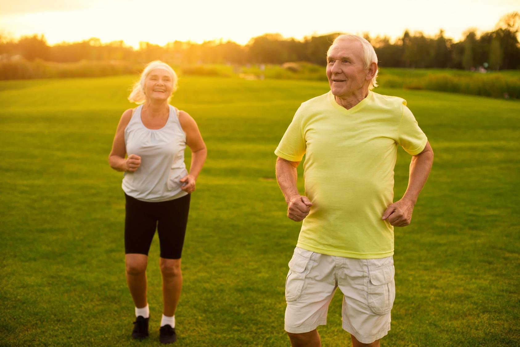 aging-senior-couple-active.jpg