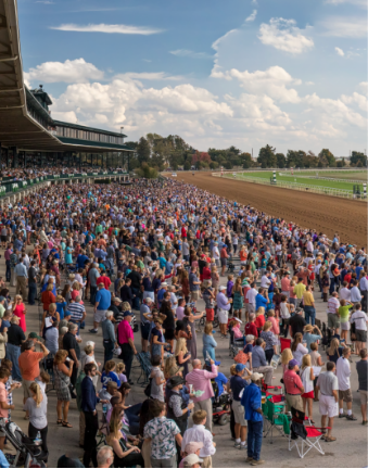 keenland.png