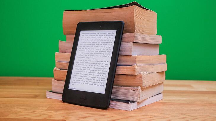 kindle-paperwhite-ers.jpg