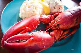 lobster.jpeg