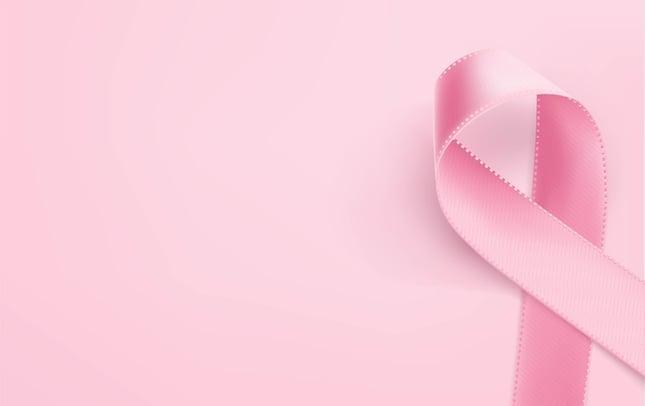 october-breast-cancer-ribbon-hd-2.jpg