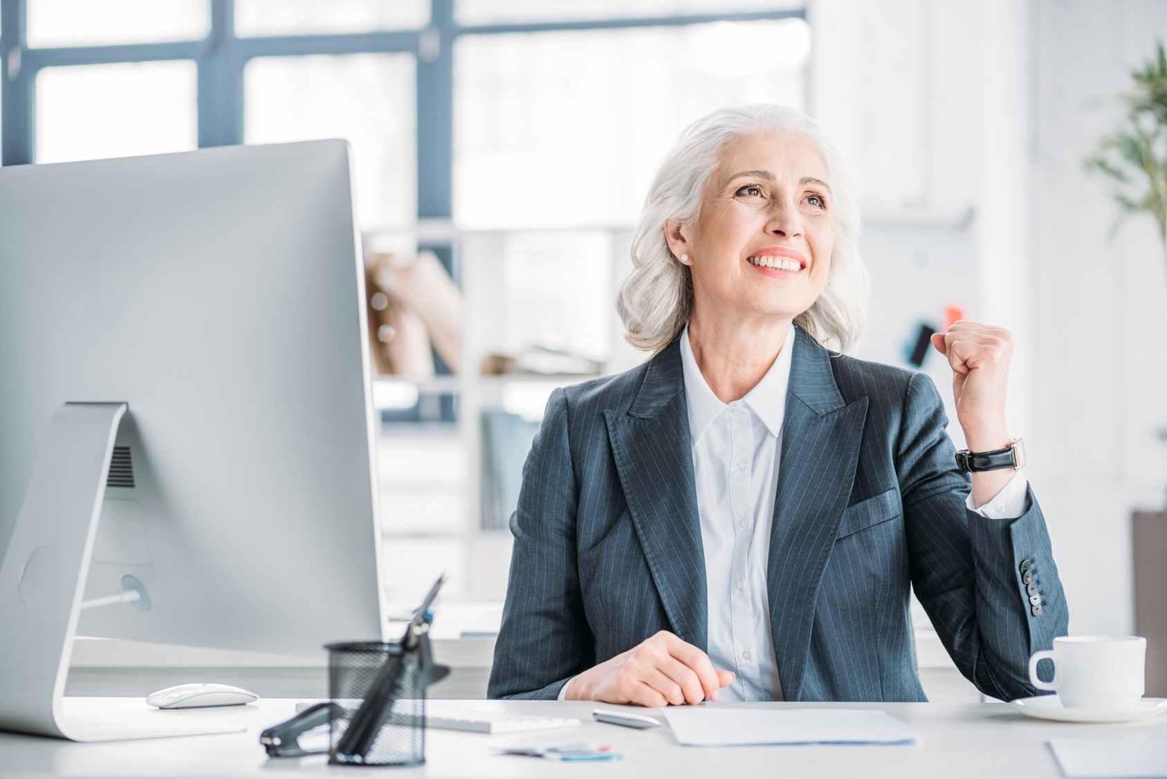 senior-businesswoman.jpg