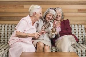 150420-retirementfriends-stock