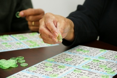 Bingo.jpg