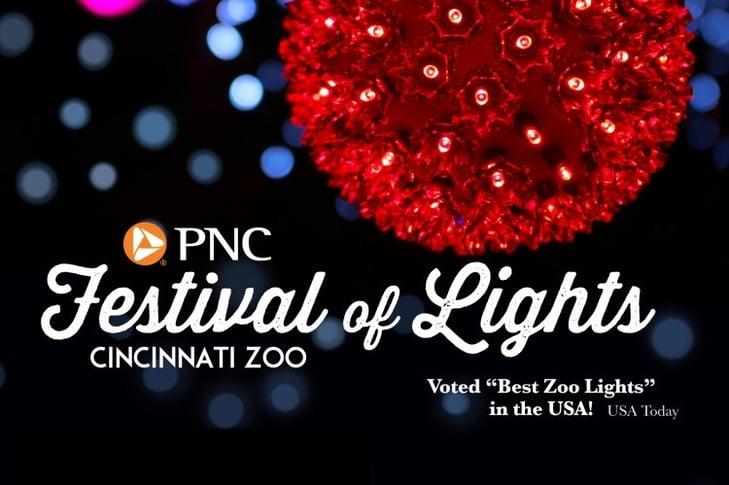 festival_of_lights copy_opt.jpg