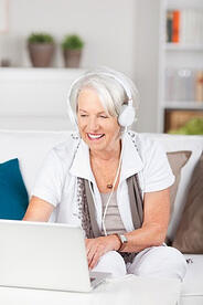 senior-listening-to-music-6