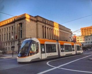 streetcar-2.jpg