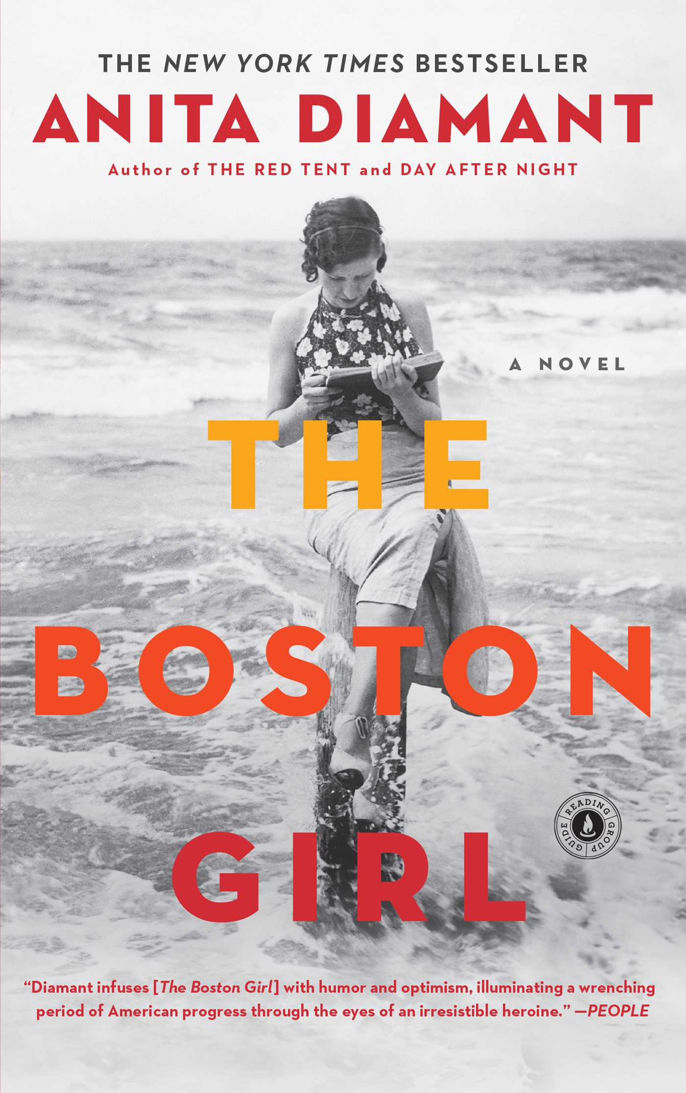 the-boston-girl.jpg