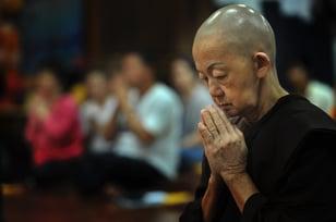 theravada-buddhism-1769528_1920.jpg