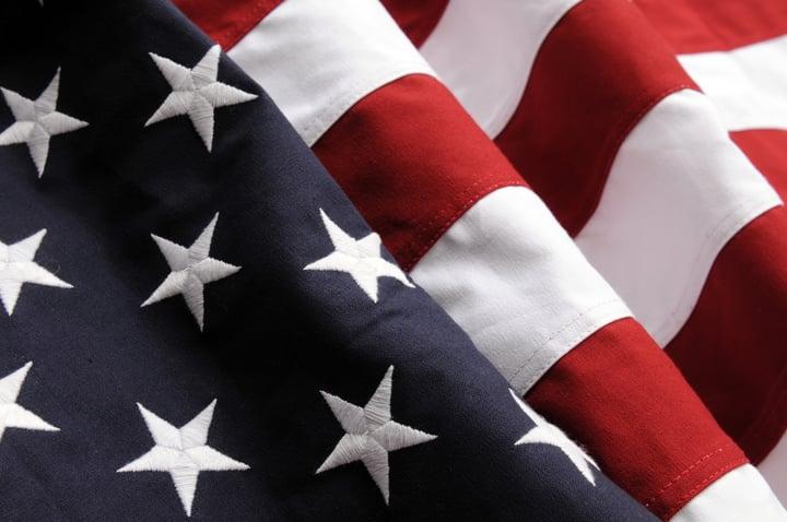 veterans day_flag
