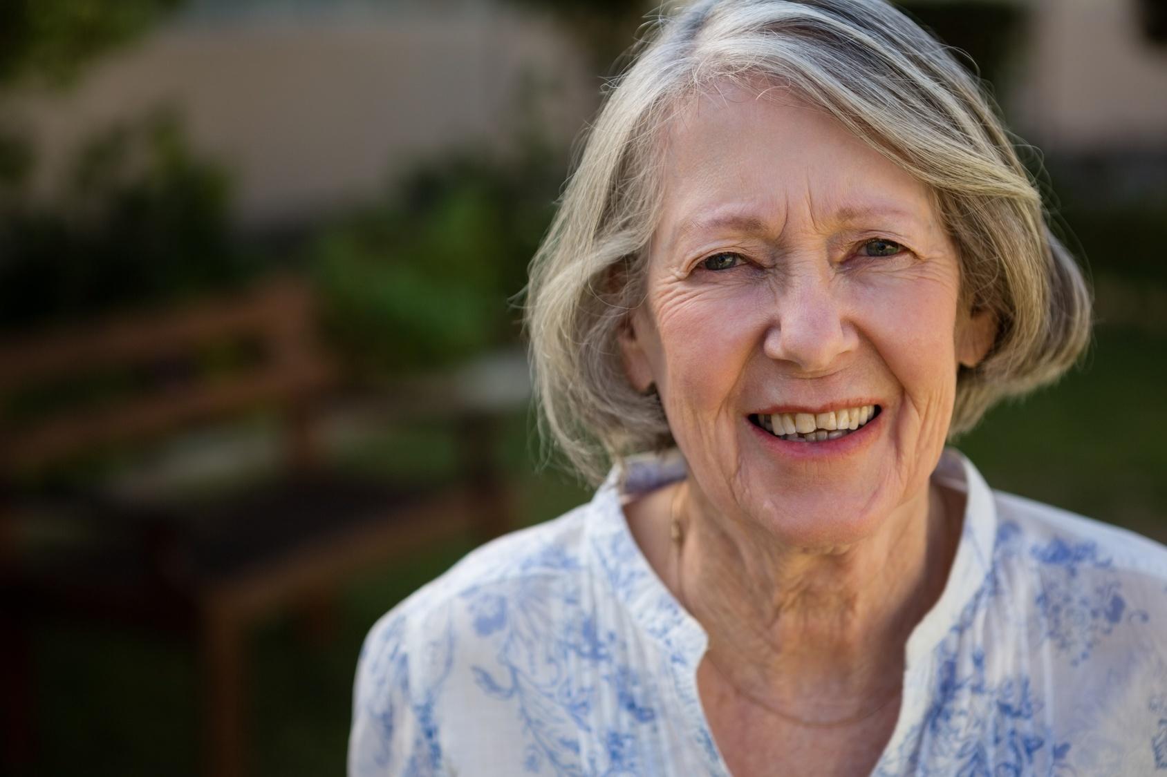 when-to-retirement-community-waitlist