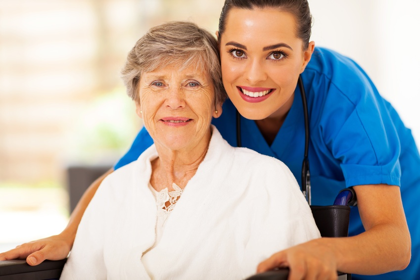 young-millennial-caregiver