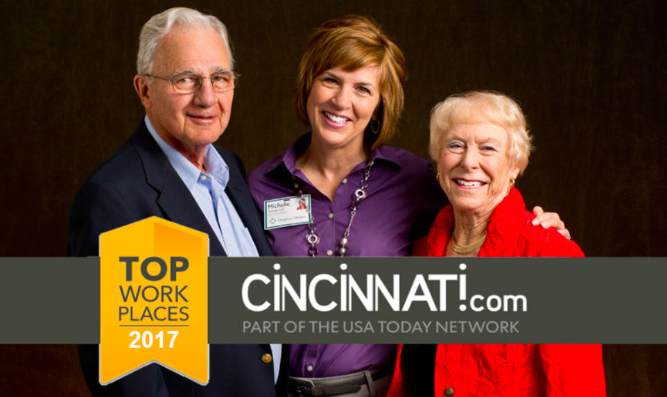 2017_Cincinnati_Enquirer_Top_Places_to_Work-hd.png