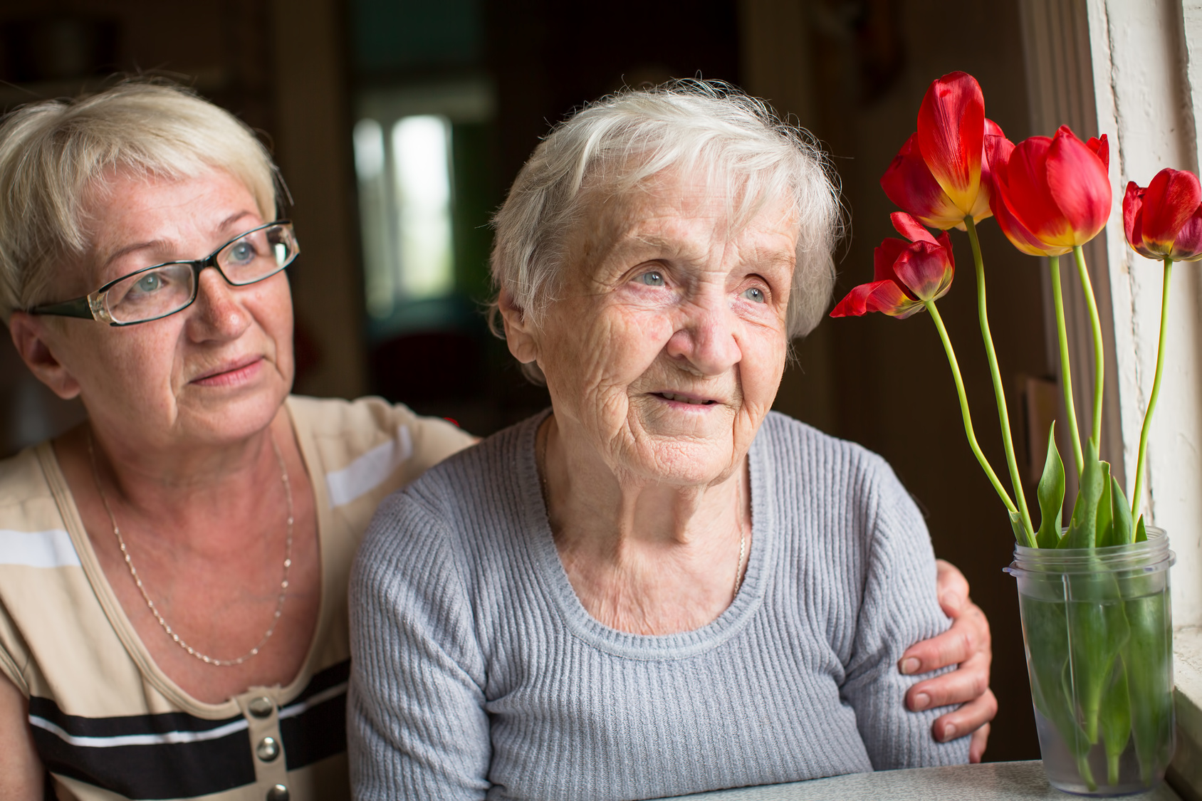 Choosing a Long-Term Care Community for Your Loved One? Here's What to Ask