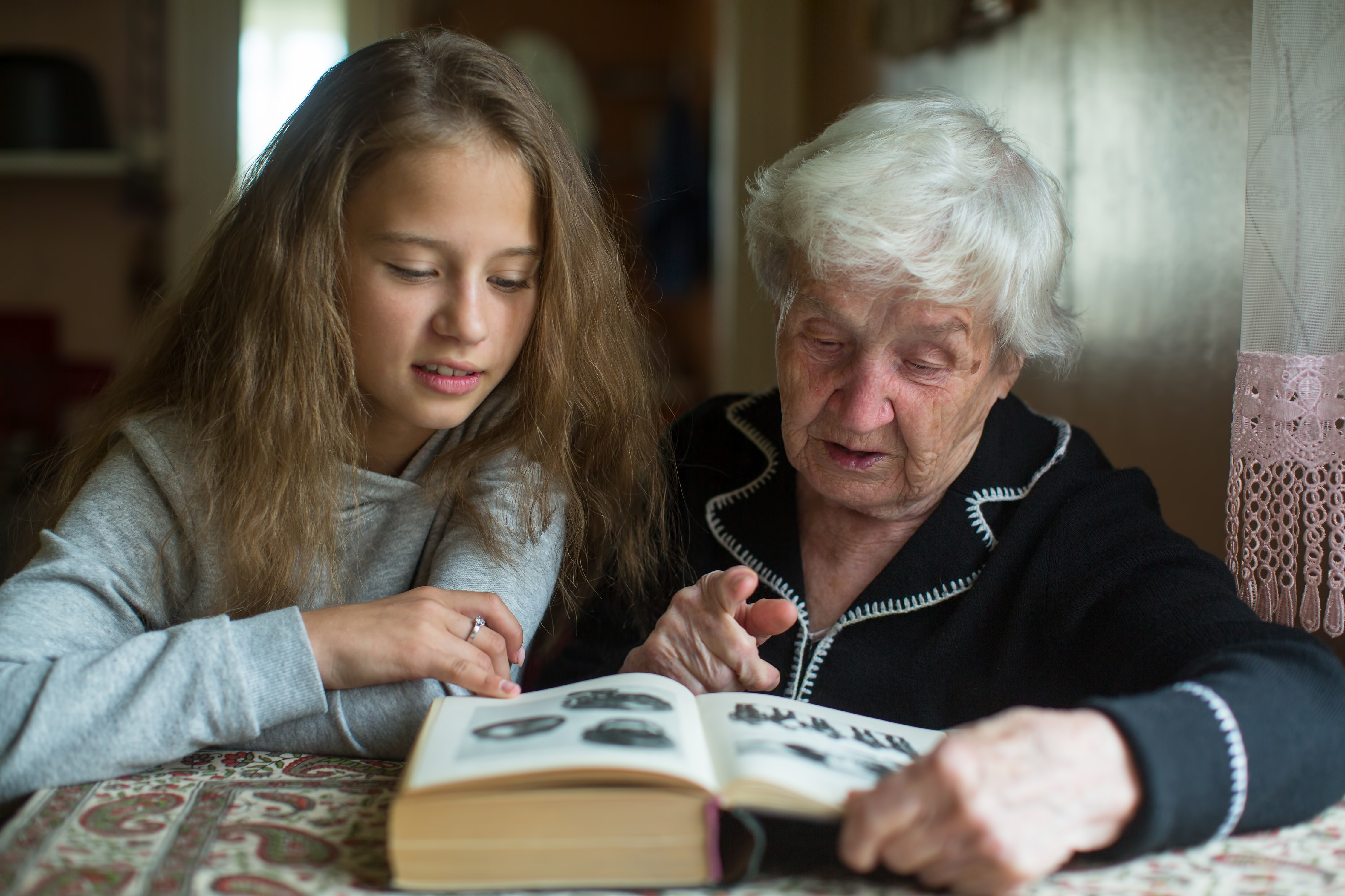 What Are the Main Causes of Memory Loss?