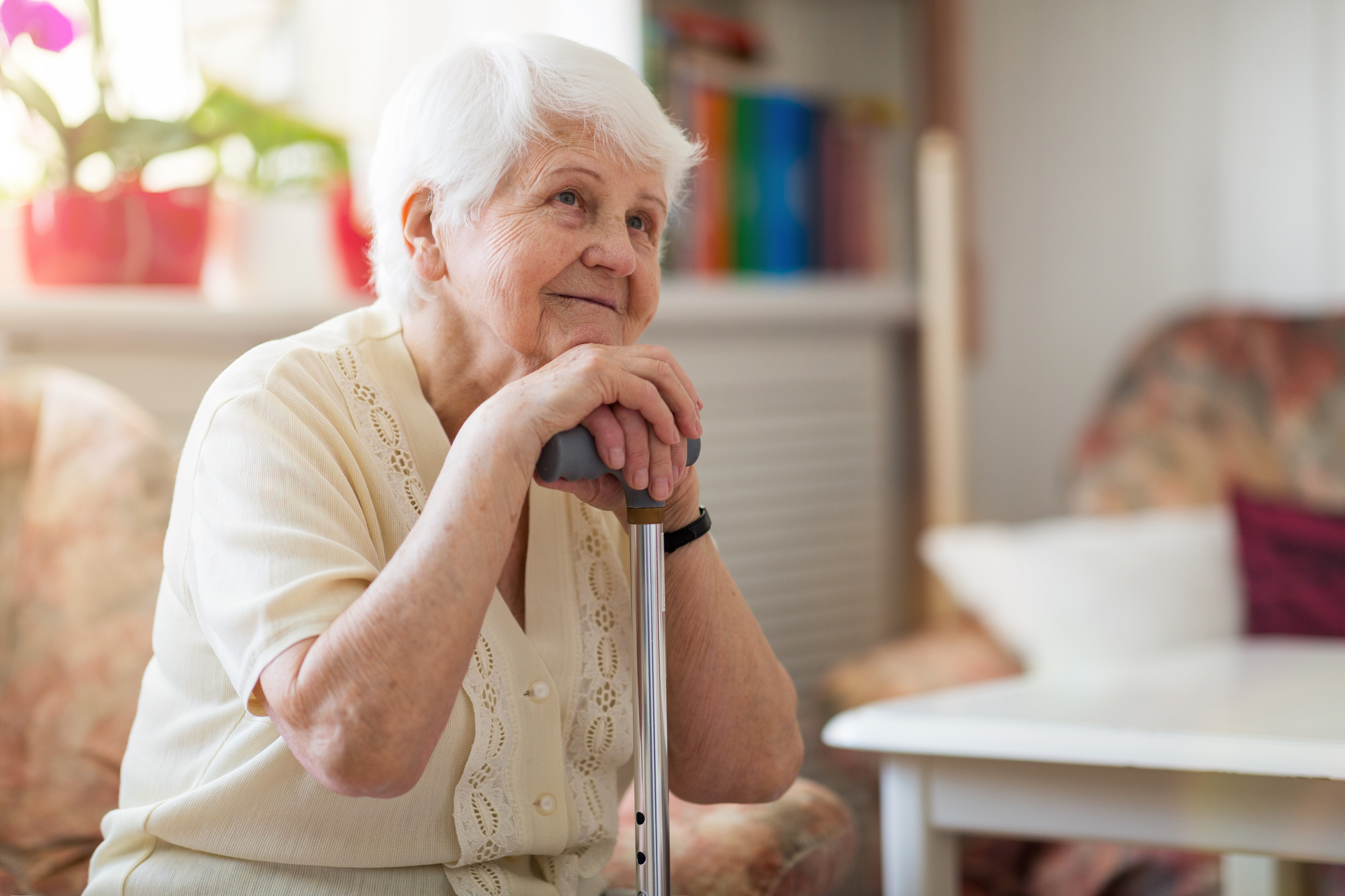 The Benefits of Early Dementia Intervention