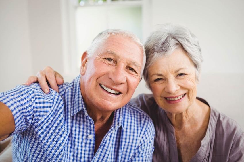 Senior Care 101: Levels of Care, Explained