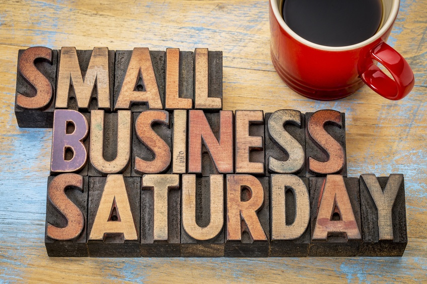 3 Local Shops to Check Out on Small Business Saturday in Cincinnati