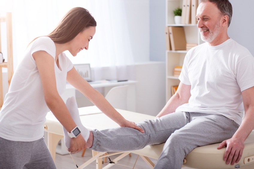 Checklist: How to Choose a Short-Term Rehab Provider