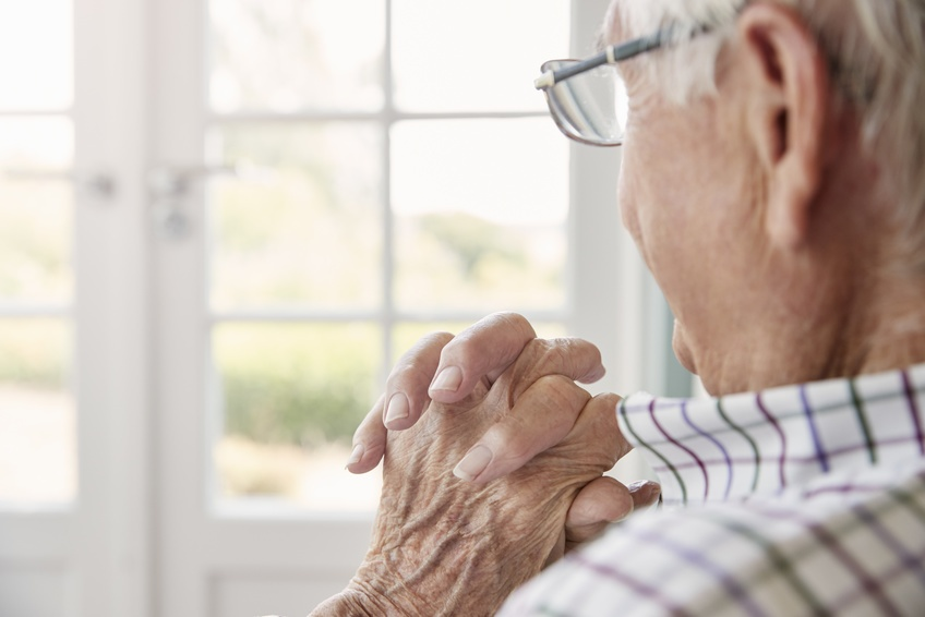 The Top 7 Causes of Memory Loss and What to Do About Them