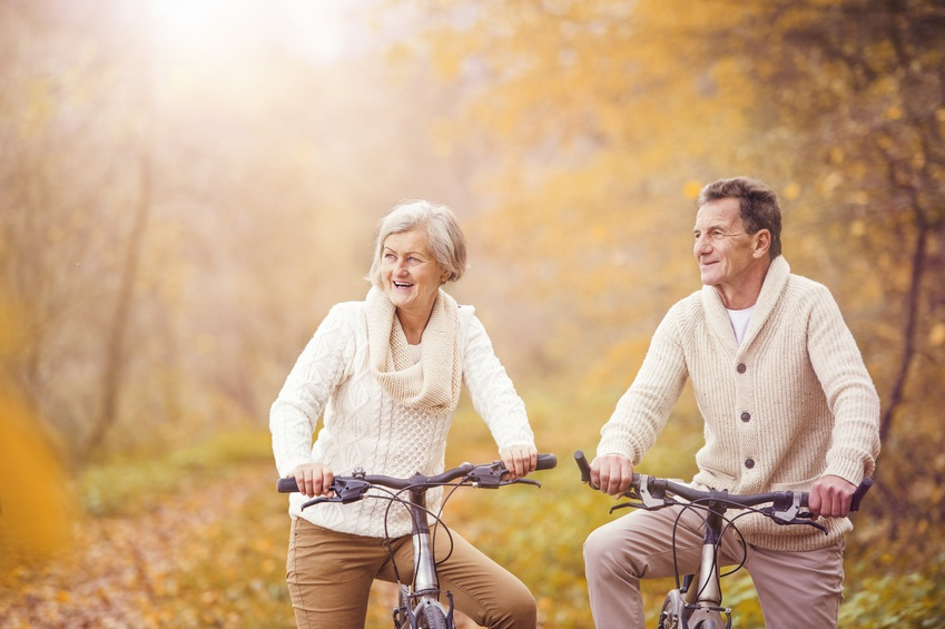 Want to Cut Your Dementia Risk? Make These Lifestyle Changes