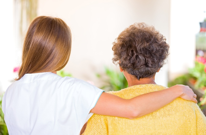 What to Do After You're Diagnosed with Alzheimer's or Dementia