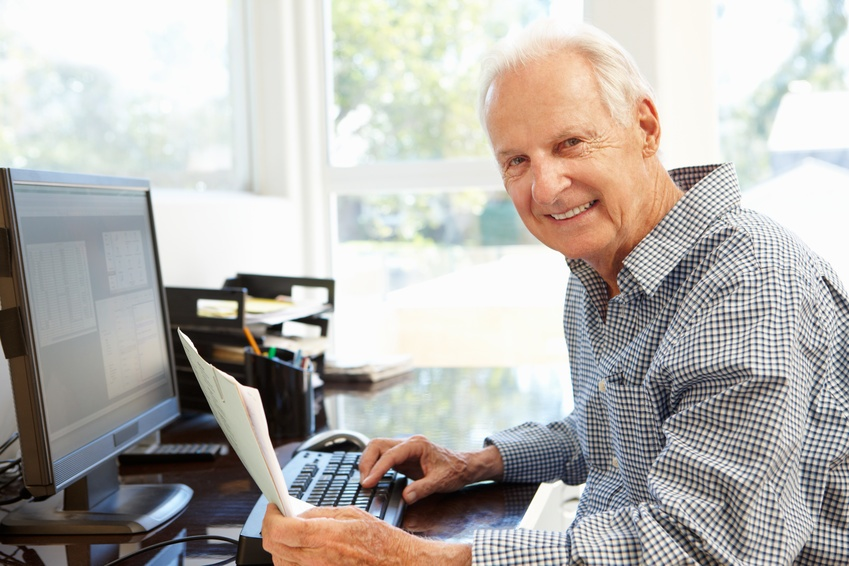 How to Make Your Business More Age-Friendly