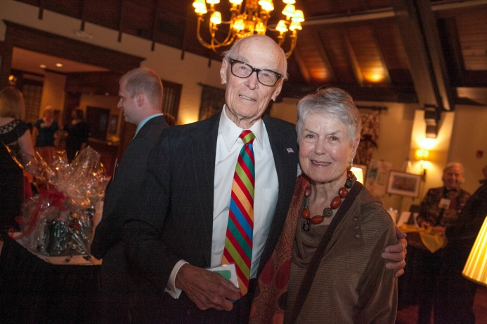 Episcopal Retirement Services' Annual Gala Returns Sept. 23