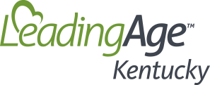 ECH Team Members Recognized at LeadingAge Kentucky's Annual Awards Luncheon